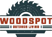 Woodspot Logo